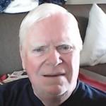 Profile picture of Gord Thompson