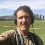 Profile picture of Jim Bonito