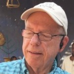 Profile picture of Doug Hardy