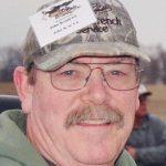 Profile picture of John Kendrick