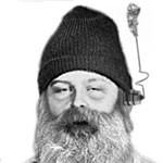 Profile picture of Dan Lindstrom